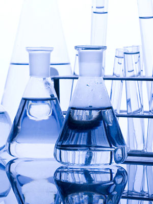 INTRODUCTION TO BIOTECHNOLOGY: CERTIFICATE