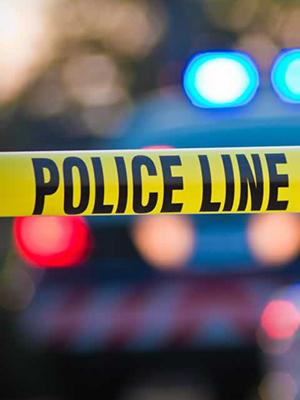 CRIME SCENE INVESTIGATION: CERTIFICATE