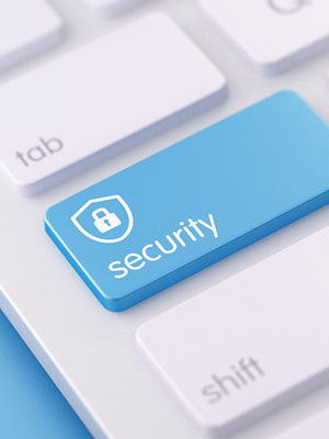 CYBER SECURITY: CERTIFICATE