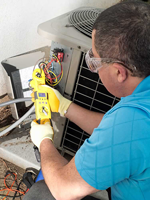 DESIGNING HVAC SYSTEMS: CERTIFICATE