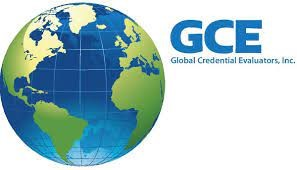 This image has an empty alt attribute; its file name is GCE-logo.jpg