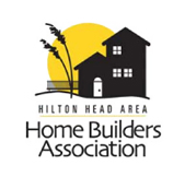 Hilton Head Home Builders