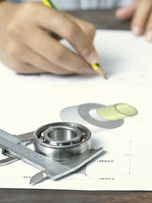 INTRODUCTION TO ENGINEERING DESIGN: CERTIFICATE
