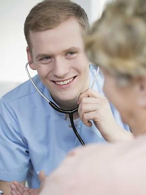 MEDICAL ASSISTING: CERTIFICATE