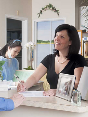 MEDICAL OFFICE ASSISTANT: CERTIFICATE