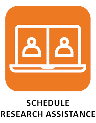 Click to schedule research assistance.