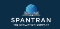 This image has an empty alt attribute; its file name is SpanTran-logo.png