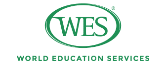 This image has an empty alt attribute; its file name is WES-logo.png