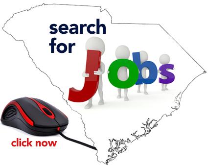 SC Jobs